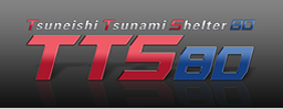 TTS80